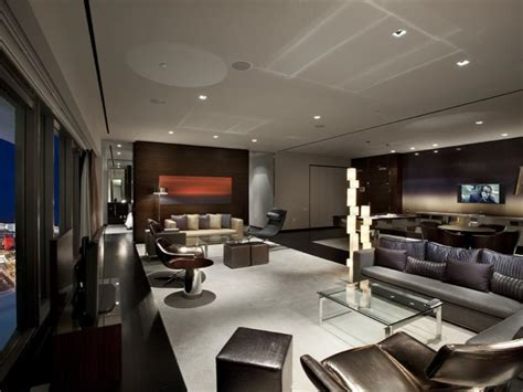 the place luxury suite apartments 10 of the most amazing hotels in las vegas