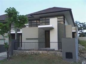 modern exterior house paint colors in south africa decor