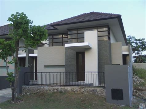 modern exterior house paint colors in south africa decor including great houses colours for