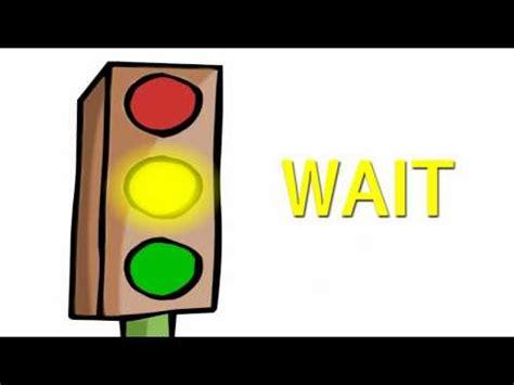twinkle twinkle traffic light think hedgehog road safety king of the road 1998 doovi