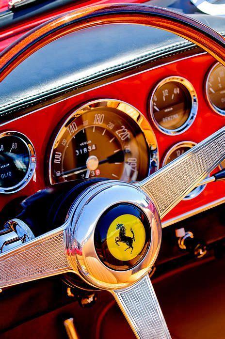 images  steering wheels  jill reger steering wheel