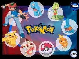 pokemon games free download full version for laptop pokemon masters arena free download pc game full version