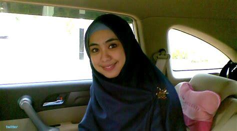 tutorial hijab segi empat oki setiana dewi bitly