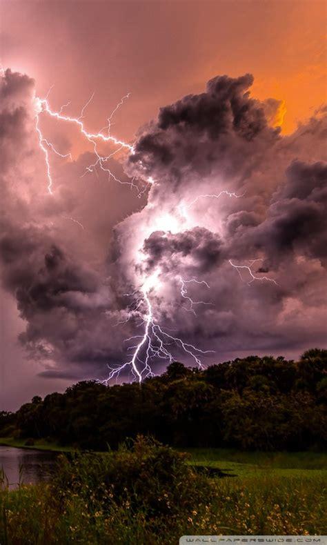 lightning strike  hd desktop wallpaper   ultra hd