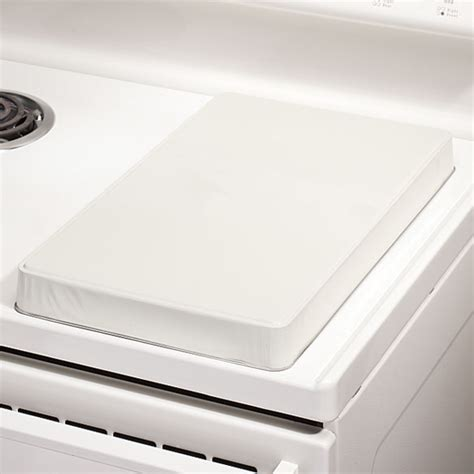 Gas Cooktop Burner Covers stoves stove burner covers