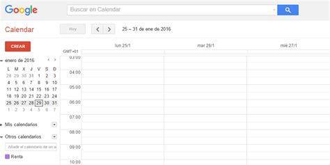 calendario del contribuyente calendario agencia tributaria c 243 mo integrar el calendario del contribuyente de la