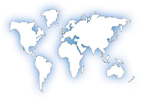 global map outline bralicious co