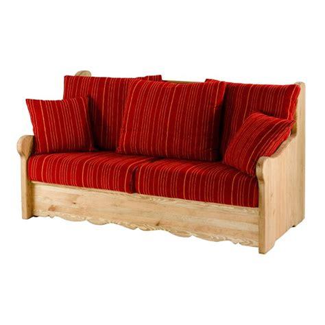 coussin de decoration pour canape coussins pour canap 233 gigogne 3 places courchevel achat