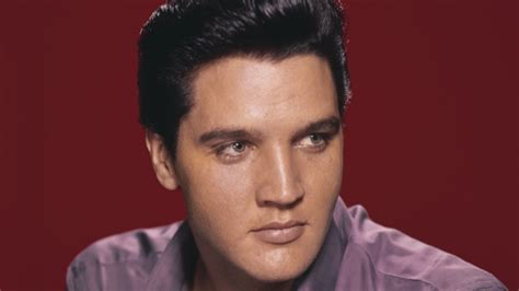 famous peoples turning 60 in march 2015 7 fascinating facts about elvis presley history in the