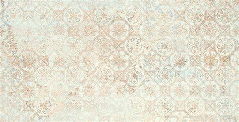 fliese carpet aparici product