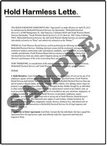 Myanmar Culture Essay burma culture research paper academic papers writing help you can trust