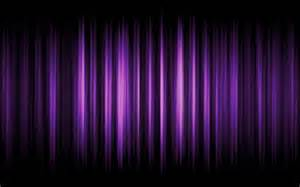 violet color beautiful violet color wallpapers funzug