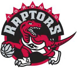 nba basketball arenas toronto raptors home arena air