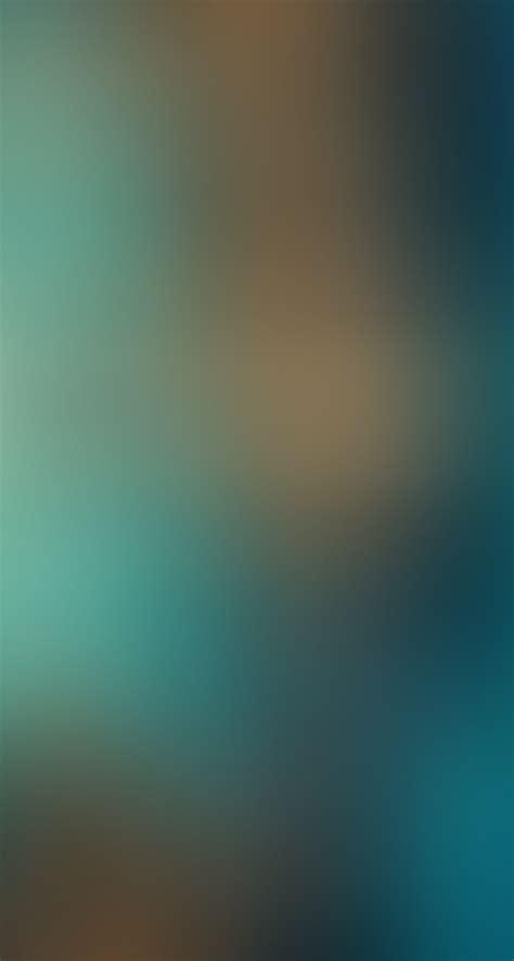 wallpaper for iphone plain the iphone ios7 retina wallpaper i like ios 7
