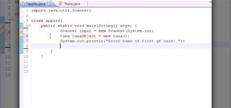 Java Swing Methods 28 Images Jframeのサイズを固定 Java Swing