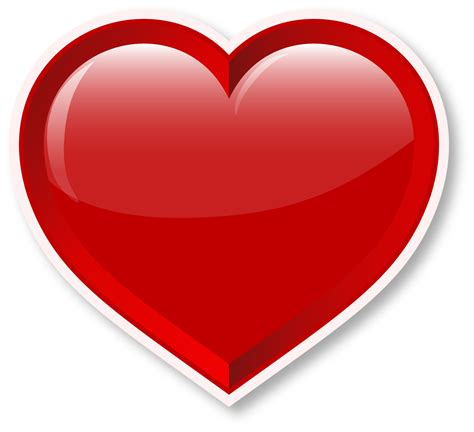 valentines day colors heart valentines colour png