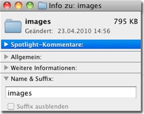 mac apple reparatur support finder - Schreibtische Umbenennen Mac