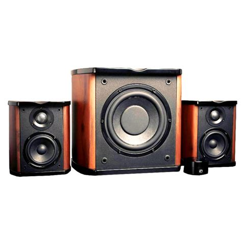 buy swans m50w speaker for 22 899 0 shopping india proaudiohome