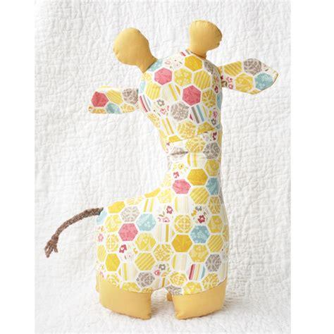 free printable sewing patterns giraffe felt sewing new pattern gerald the giraffe sweetbriar sisters