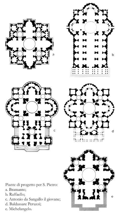 St Peters Cupola San Pietro In Vaticano Le Origini Della Basilica E La Sua