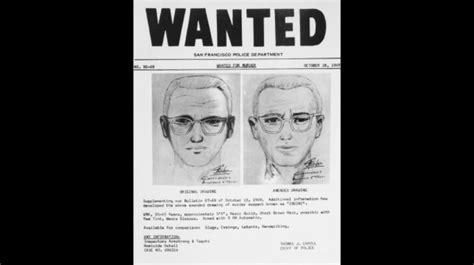 biography zodiac killer zodiac killer murderer biography com