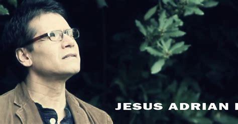 musica de jesus adrian romero genero m sica cristiana descargar gratis canciones de jes 250 s adri 225 n romero en mp3
