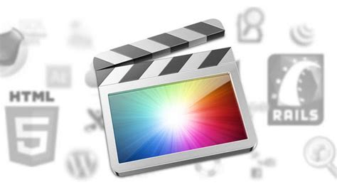 final cut pro discount code find final cut pro discount plans and get it with a low price