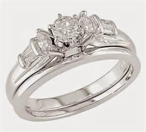 wedding ring set designs designer wedding engagement ring sets for