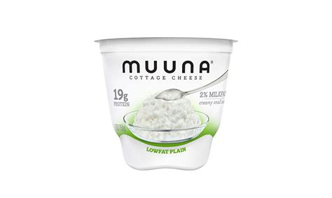 cup  muuna cottage cheese  giant eagle