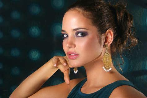 taringa actrices mexicanas taringa actrices mexicanas top 15 actrices mexicanas mas