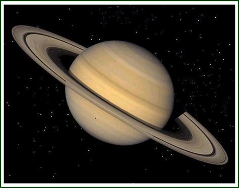 is saturn a planet the meaning and symbolism of the word saturn solar