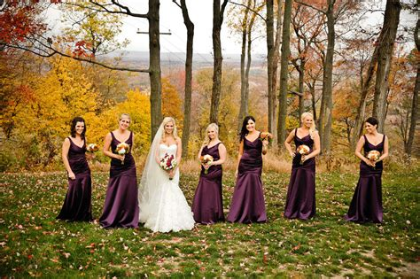 Pocono Wedding Archives   Littlewing Studio