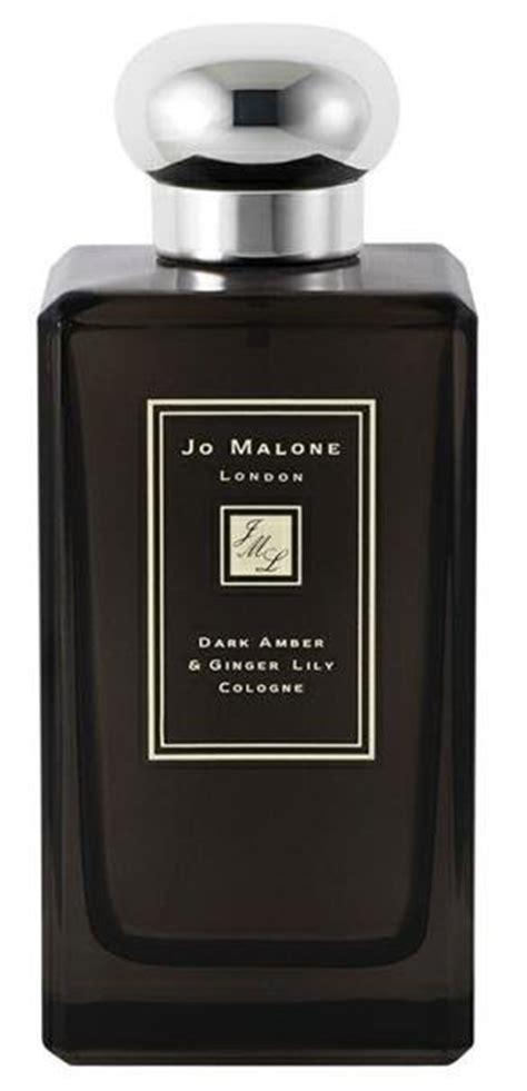 Parfum Jo Malone Tuberose Edc 100ml best jo malone 100ml edc s perfume prices in australia getprice