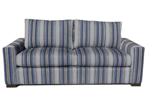 sofas santa barbara sofas santa barbara kravet medley sofa santa barbara