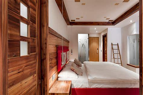 camere da letto montagna arredamento in montagna da letto altro di