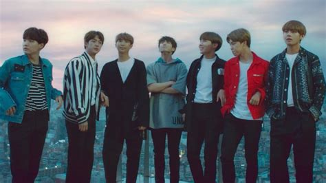 bts with seoul lyrics news bts reveals new promotional track for city of seoul