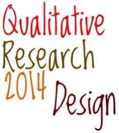 design thinking qualitative top down deterministic strategy afi framework business
