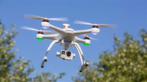 Drone Photo to deploy drones for edo election news the