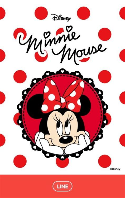 Cco 07 B Minnie Mouse minnie mouse background www imgkid the image kid has it