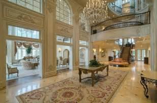 home place interiors luxury paris interiors images idesignarch interior design architecture interior