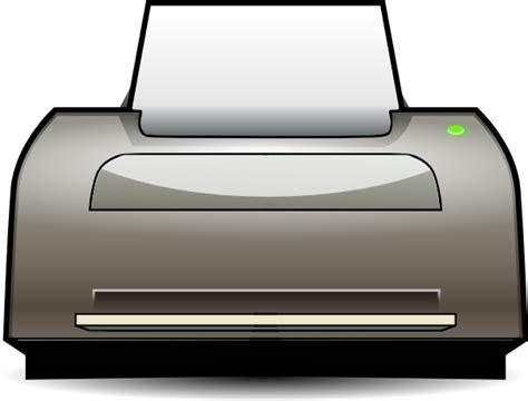 eps format for printing inkjet printer clip art at clker com vector clip art