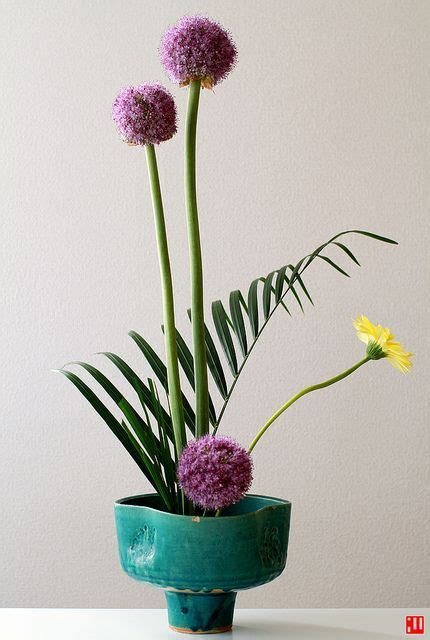 Arranging Wedding Flowers by 106 Best Ikebana Images On Floral Arrangements