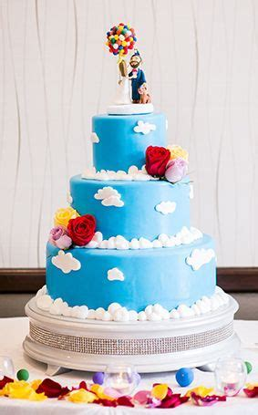 Topper Cake Motif Disney 17 best ideas about disney themed cakes on