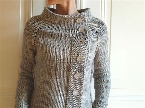 free crochet pattern ladies jersey 1000 images about jackets to make on pinterest cable