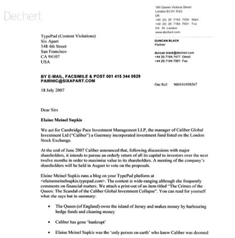 hedge fund cover letter hedge fund letters how to format cover letter
