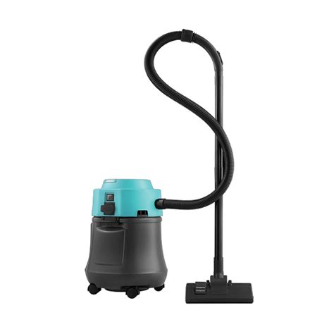 jual modena vc 2050 vacuum cleaner harga kualitas terjamin blibli