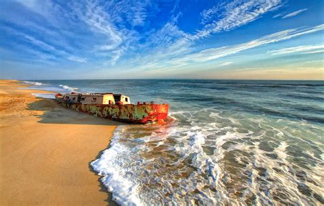 of the outer banks outer banks usa tourist destinations