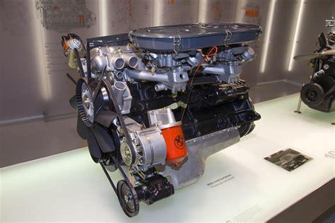 Bmw 1er Cabrio Bauzeit by Foto Bmw M30 Motor Bauzeit 1968 81 Verbaut Z B Im