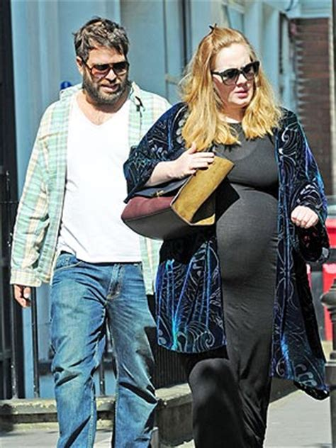 adele someone like you ex boyfriend name jessica simpson struggles with baby weight adele debuts