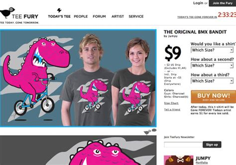 Shirts Website 20 Custom T Shirt Design Websites That Rock